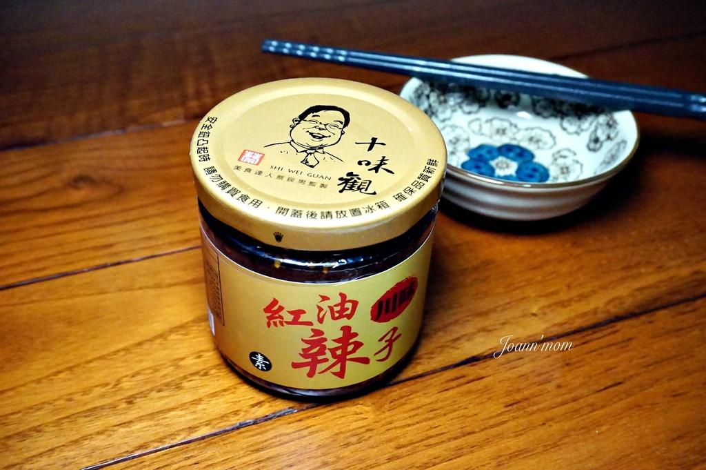 十味觀清燉牛肉麵DSC05293-009.JPG
