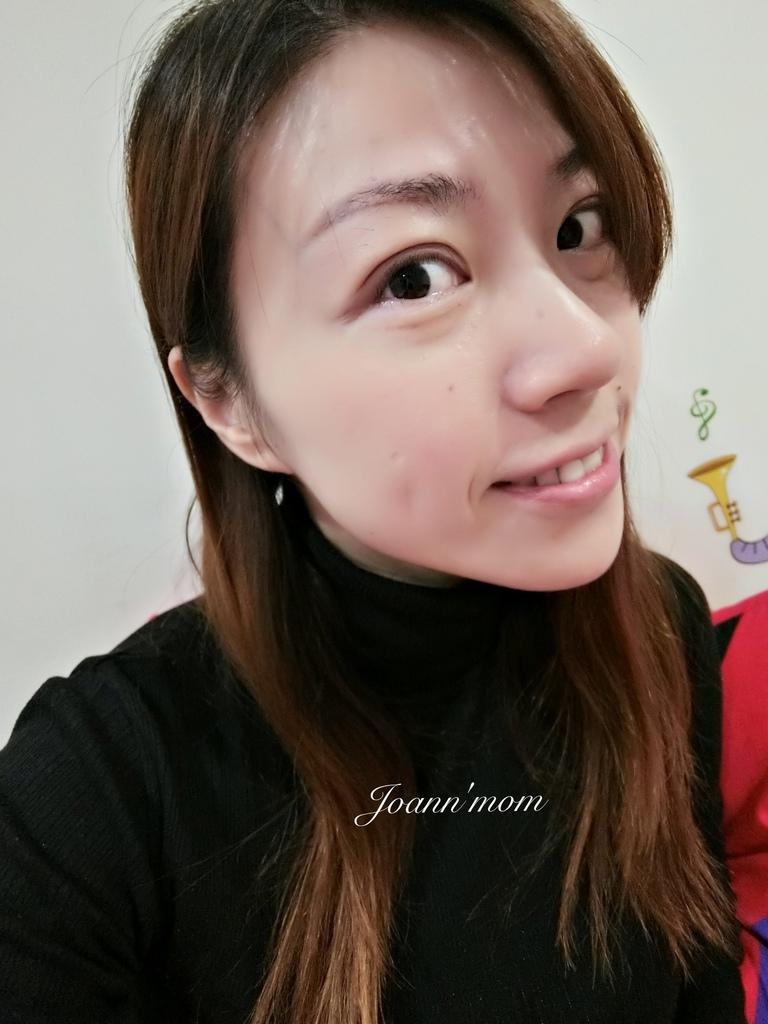 Cindora 馨手作 紫馨痘痘凝膠CIMG1099-043.JPG