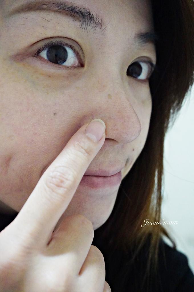 Cindora 馨手作 紫馨痘痘凝膠DSC06243-033.JPG