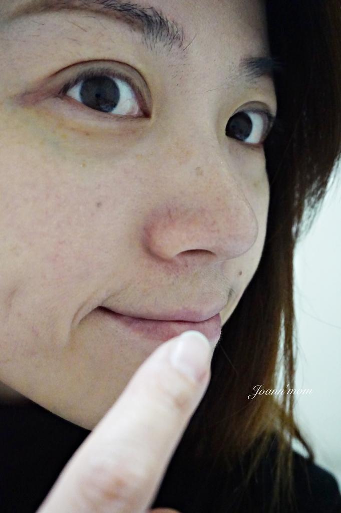 Cindora 馨手作 紫馨痘痘凝膠DSC06241-031.JPG