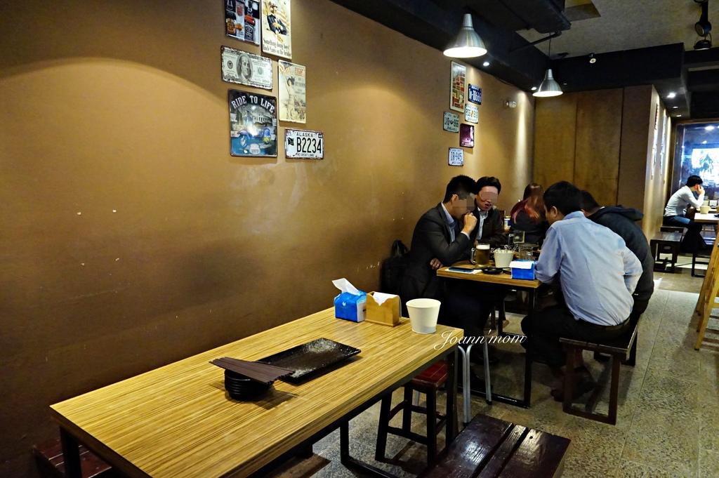 串燒殿499吃到飽DSC05387-006.JPG