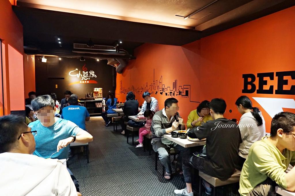 永和小惡魔碳烤牛排 永和小惡魔碳烤牛排 DSC06044-012-012.JPG