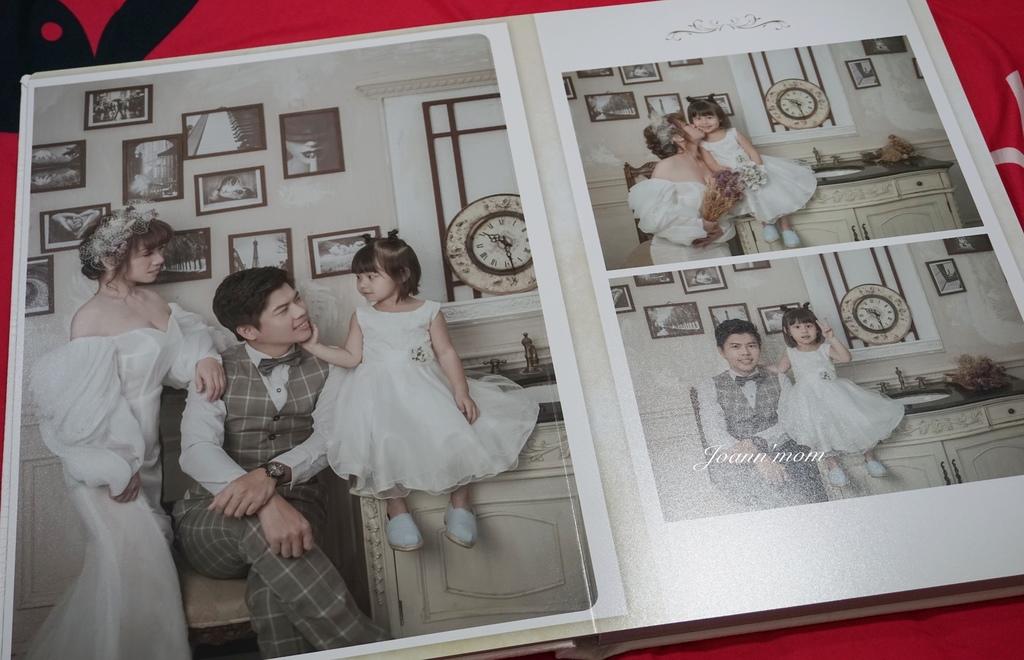 js wedding精品婚紗DSC06788-115.JPG