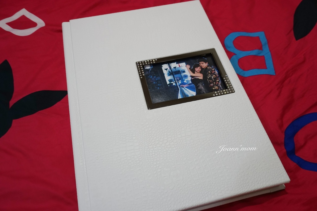 js wedding精品婚紗DSC06781-108.JPG