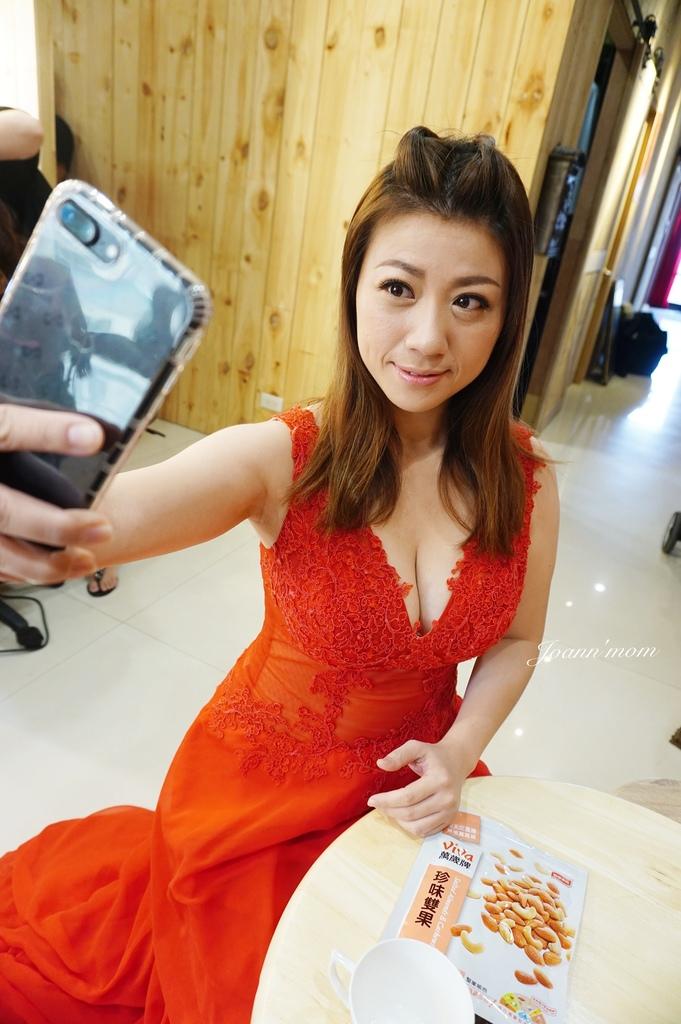 js wedding精品婚紗DSC01724-069.JPG