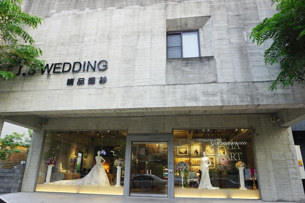 js wedding精品婚紗DSC01560-056.JPG