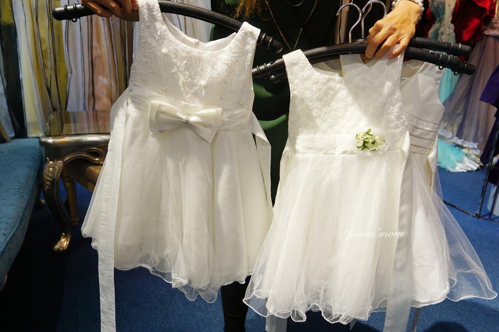 js wedding精品婚紗DSC01529-043.JPG