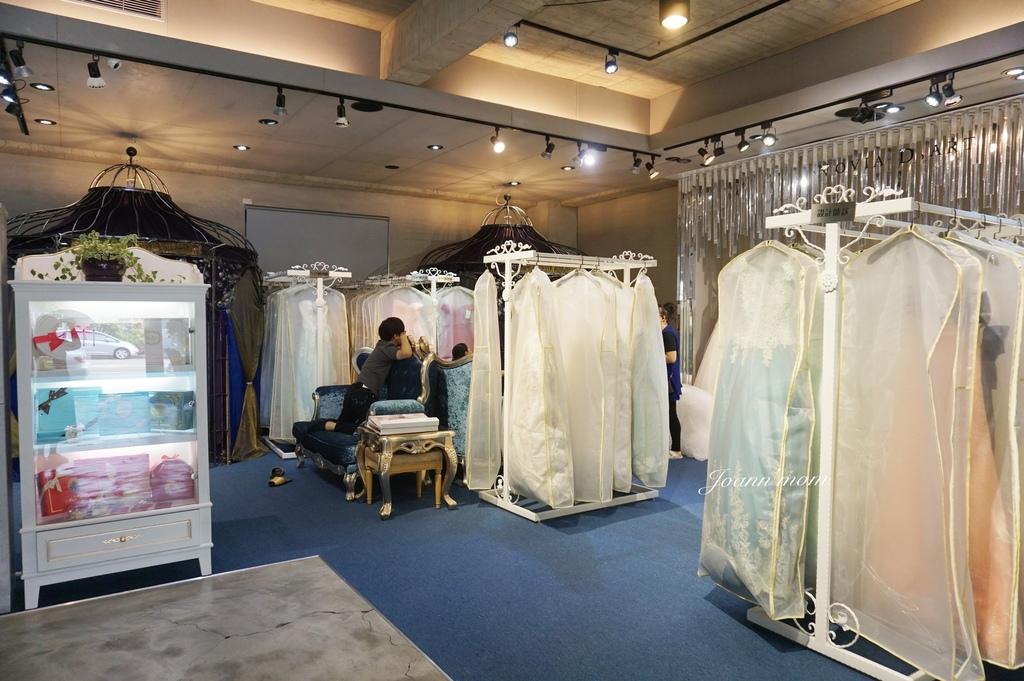 js wedding精品婚紗DSC01429-025.JPG