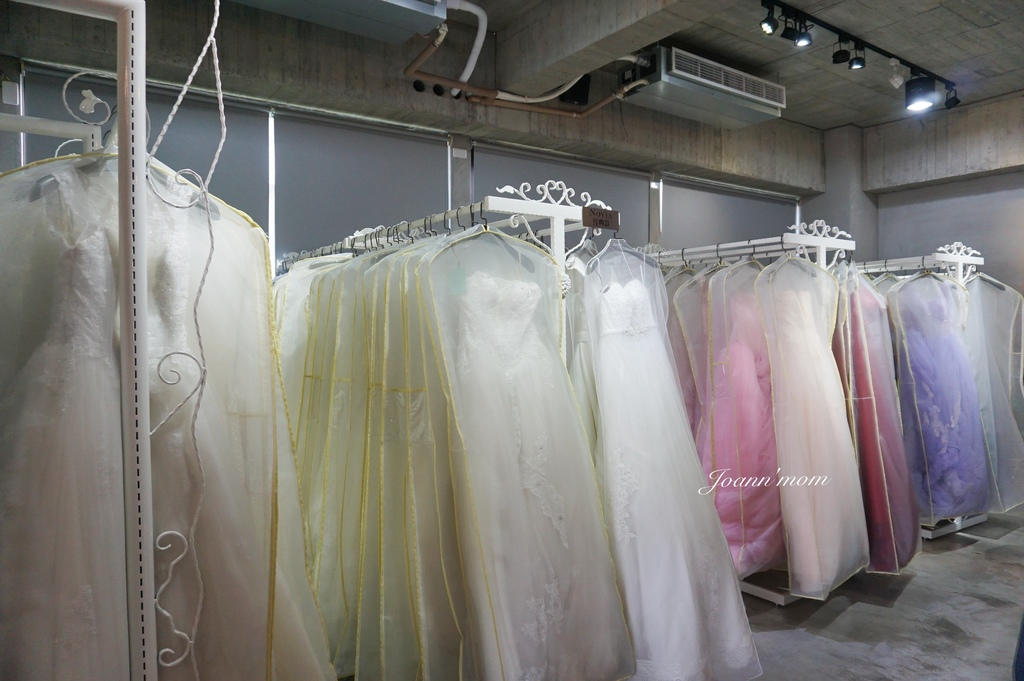 js wedding精品婚紗DSC01416-014.JPG