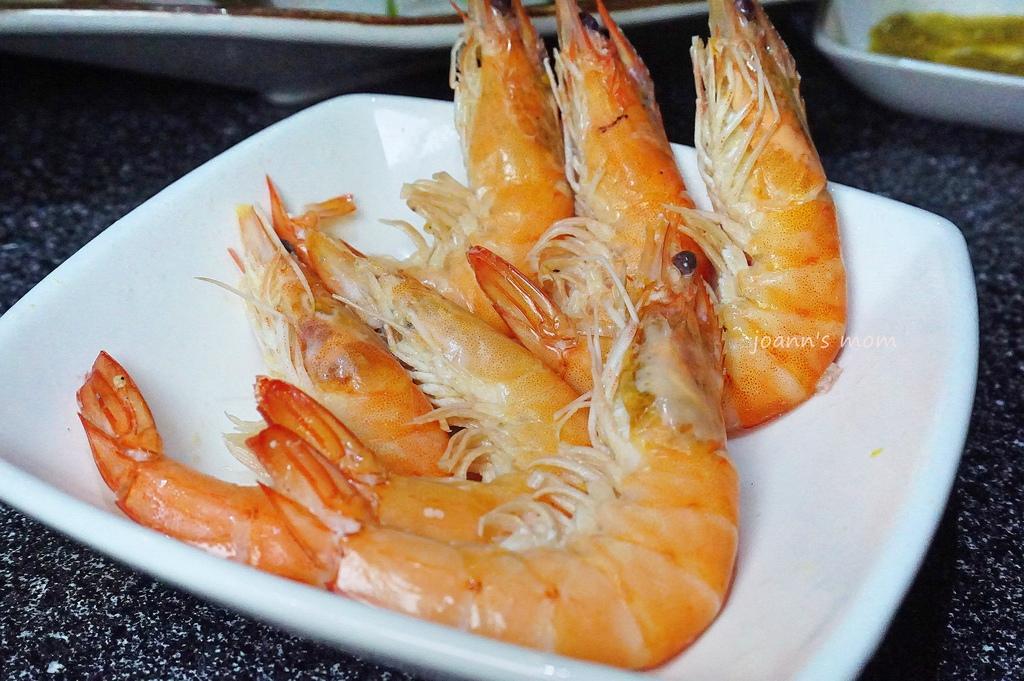 三重王子鴻鍋物73.jpg