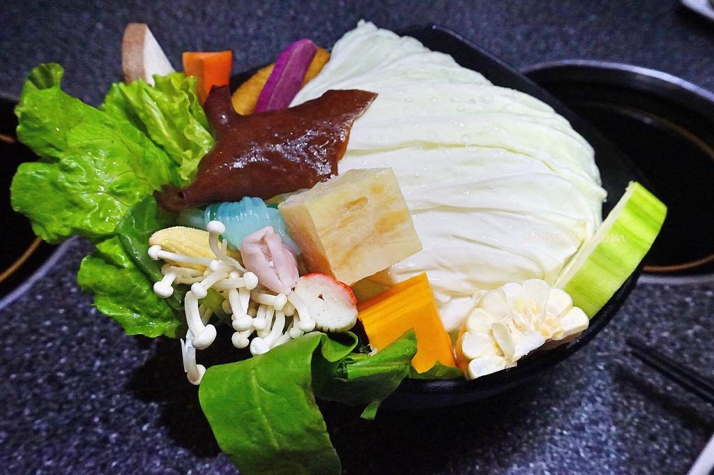 三重王子鴻鍋物21.jpg