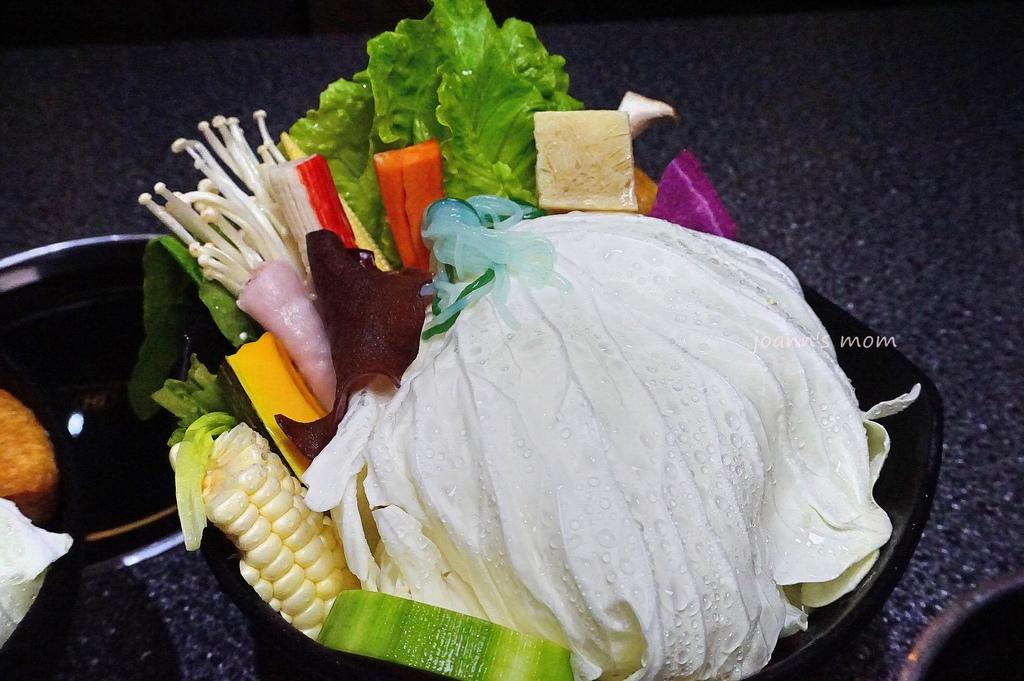 三重王子鴻鍋物19.jpg