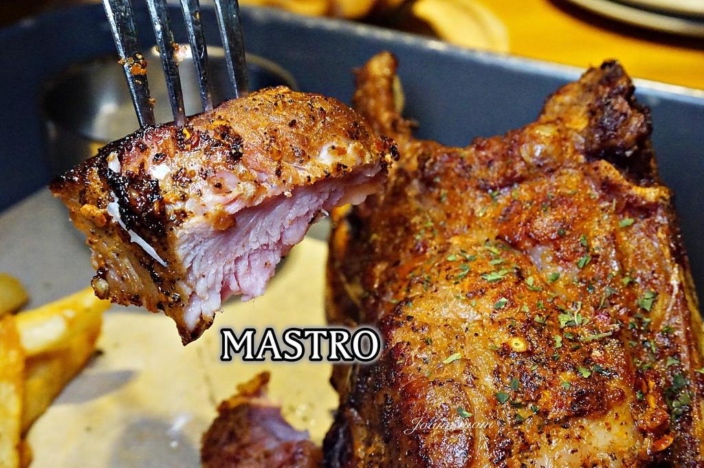 中和MASTRO戰斧豬排 DSC06570-048-1.jpg