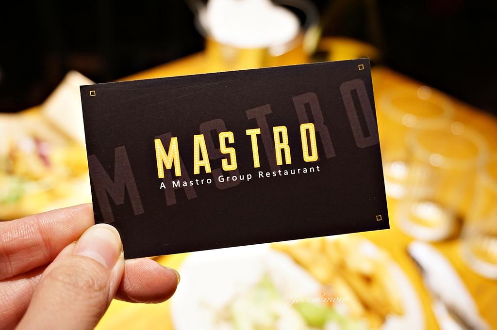 中和MASTRO戰斧豬排 DSC06641-086.JPG
