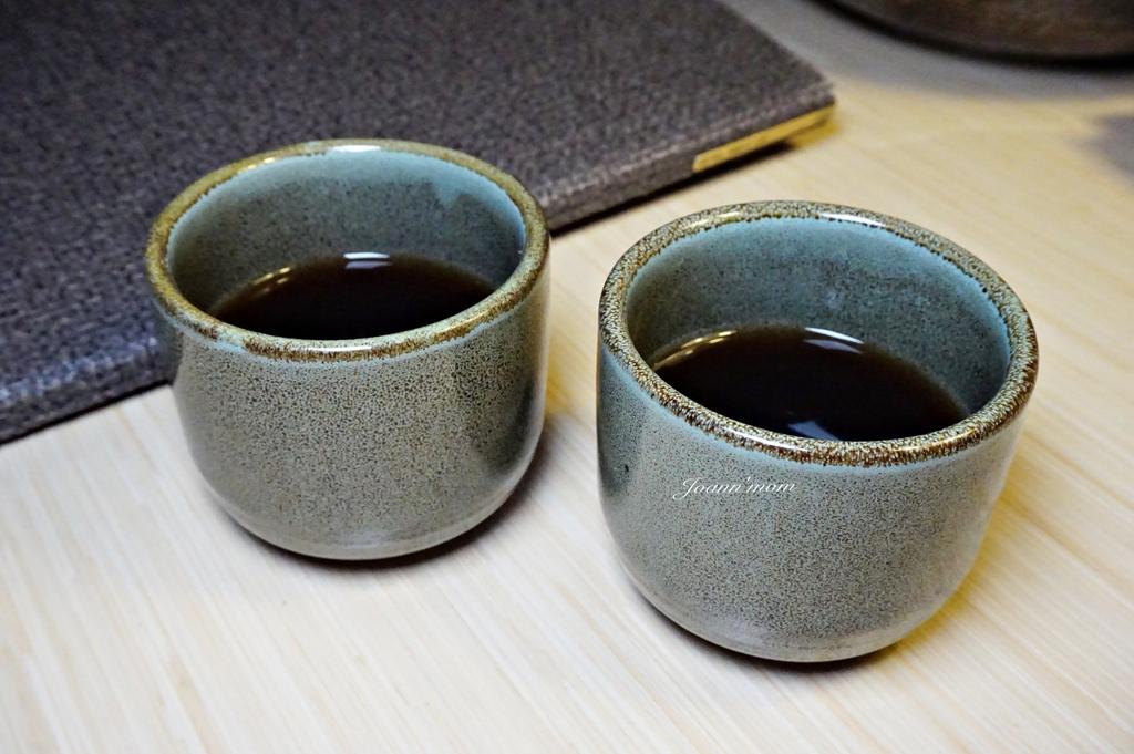 三重京澤日式鍋物DSC07399-041.JPG