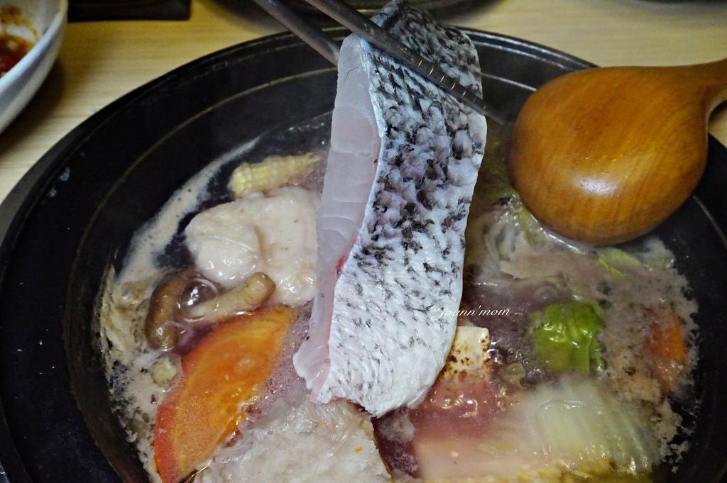 三重京澤日式鍋物DSC07387-036.JPG