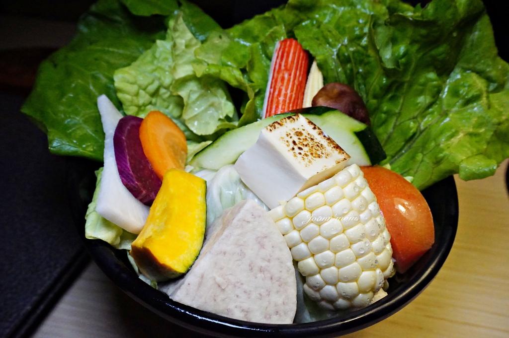 三重京澤日式鍋物DSC07347-018.JPG