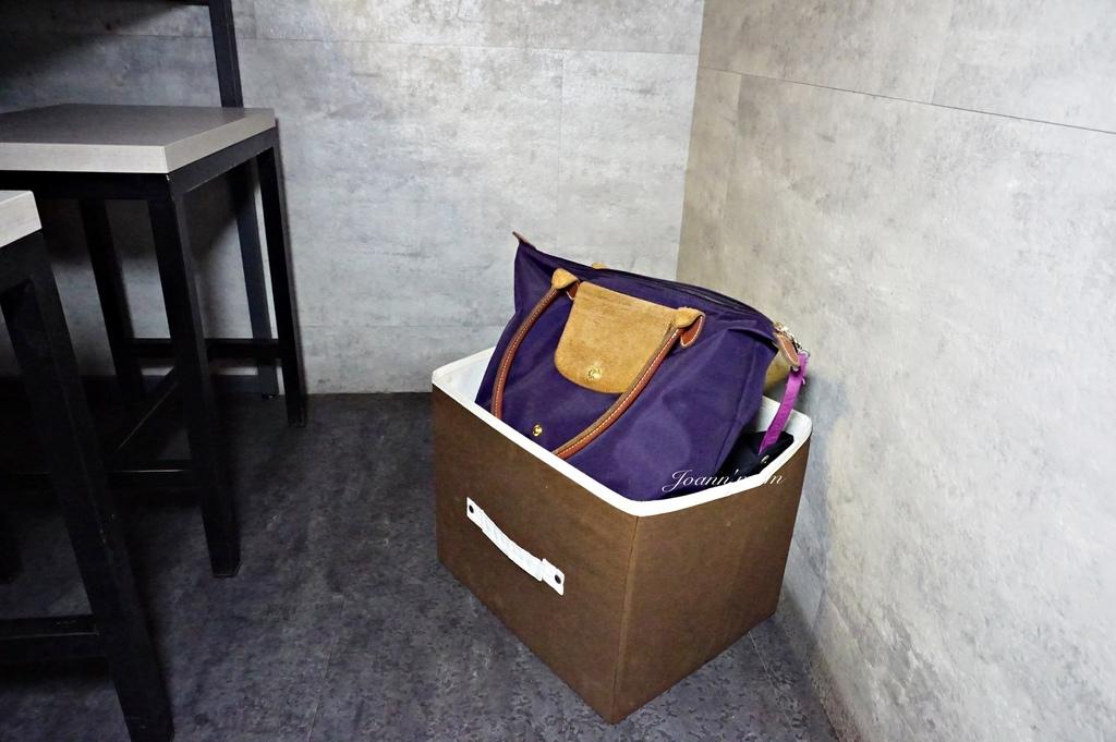 三重京澤日式鍋物DSC07331-008.JPG