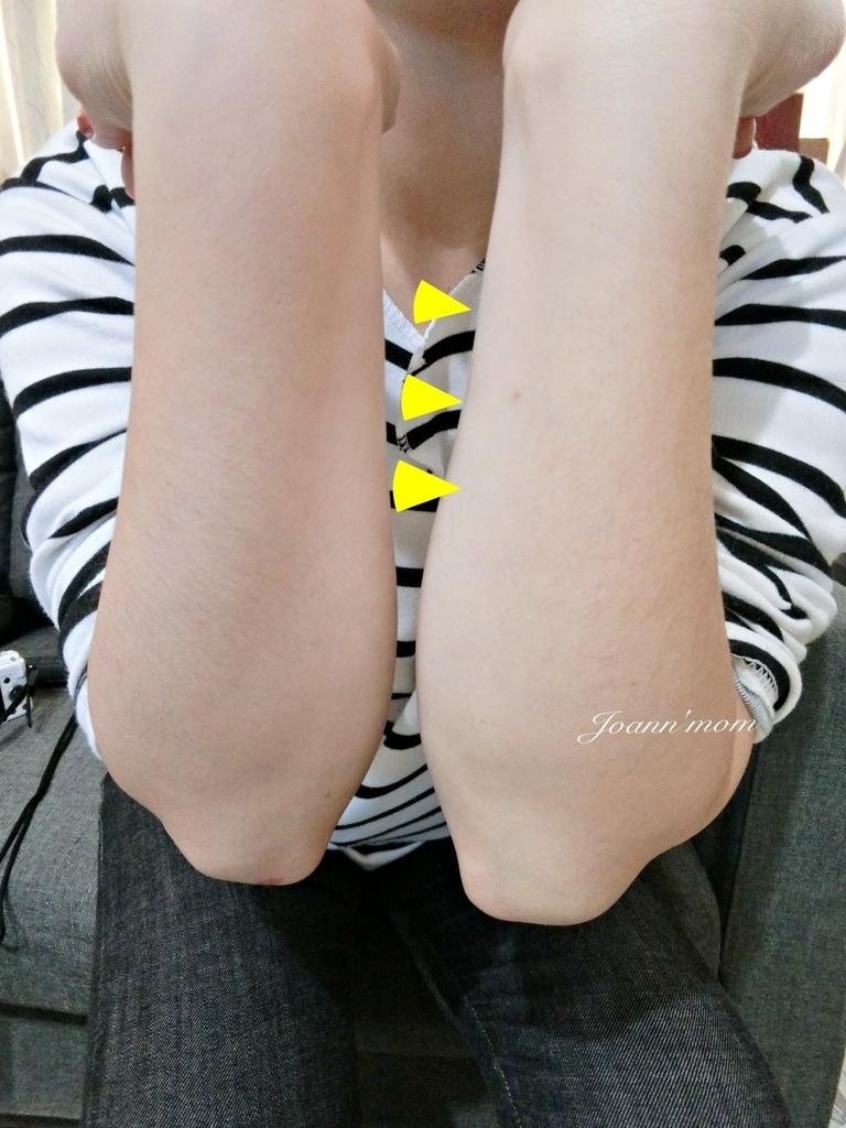 馨手作 洋甘菊嫩白身體乳CIMG1174-005.JPG