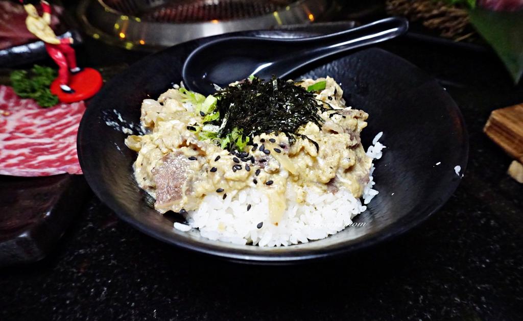 新竹筋肉人燒肉DSC07601-034.JPG