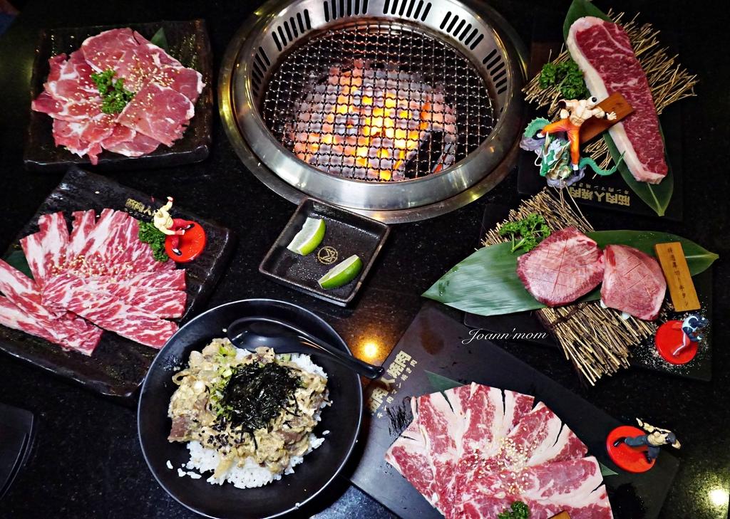 新竹筋肉人燒肉DSC07606-039.JPG
