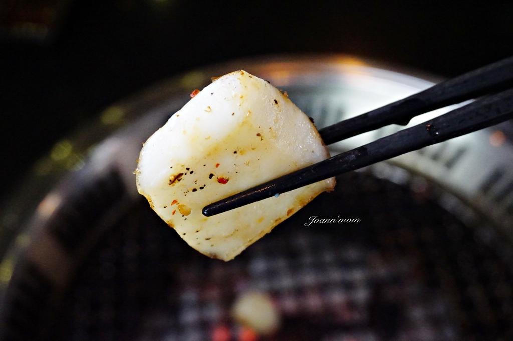 新竹筋肉人燒肉DSC07685-081.JPG