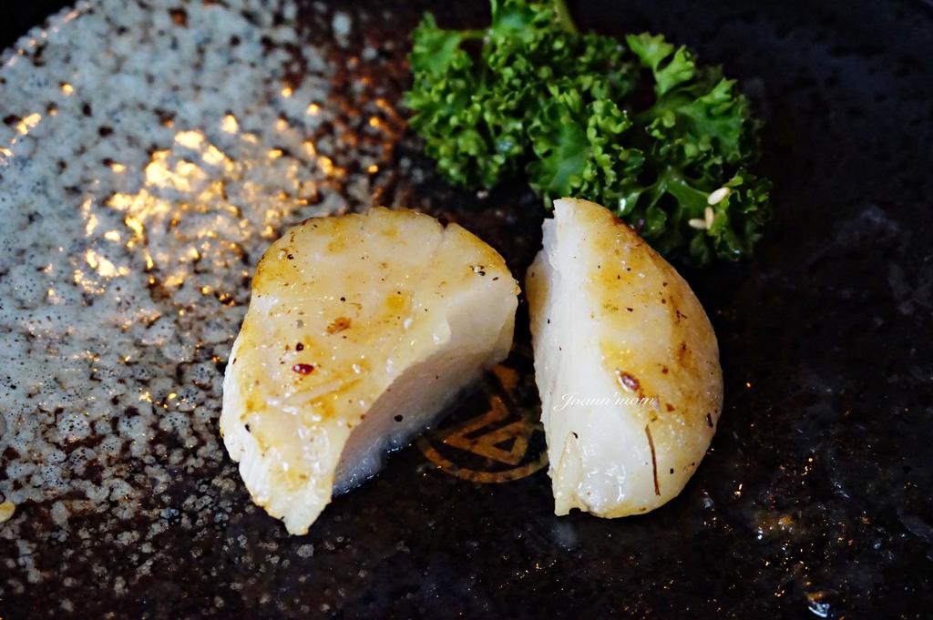 新竹筋肉人燒肉DSC07675-077.JPG