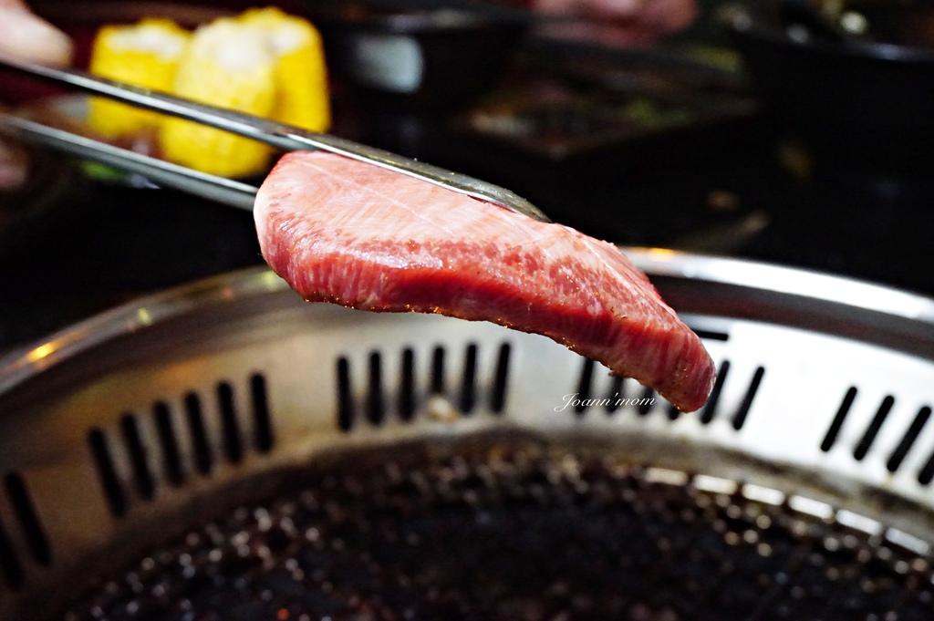 新竹筋肉人燒肉DSC07654-065.JPG