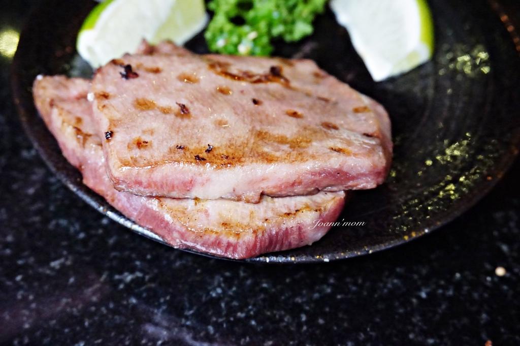新竹筋肉人燒肉DSC07656-066.JPG