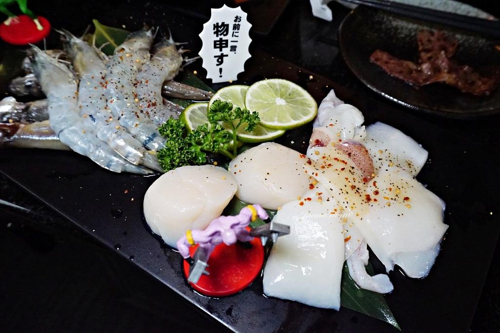 新竹筋肉人燒肉DSC07639-056.JPG