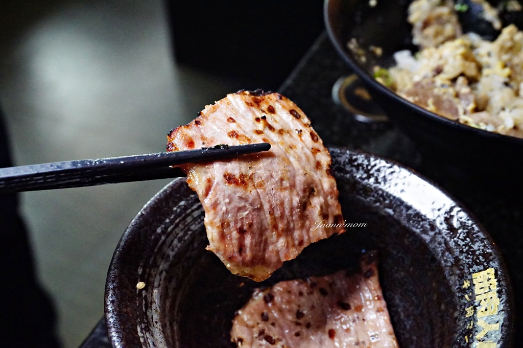 新竹筋肉人燒肉DSC07616-045.JPG