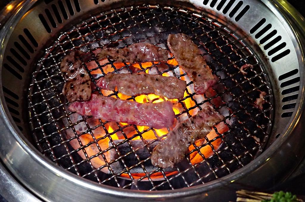 新竹筋肉人燒肉DSC07620-047.JPG