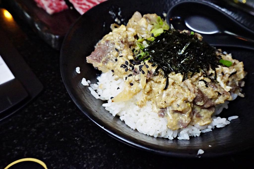 新竹筋肉人燒肉DSC07603-036.JPG