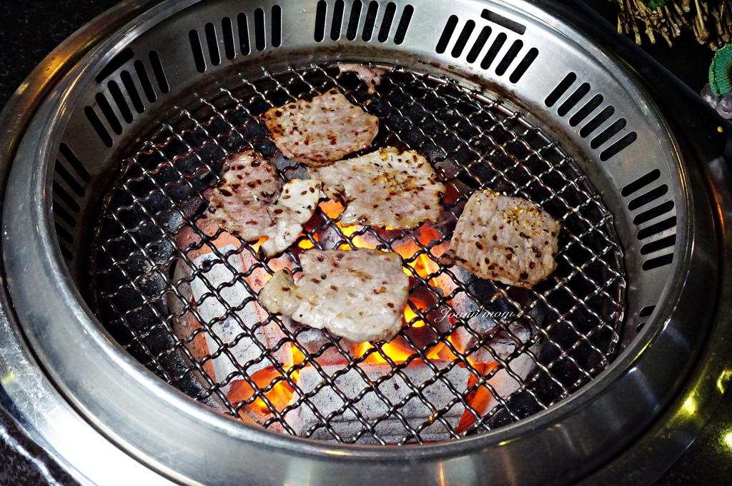新竹筋肉人燒肉DSC07611-041.JPG