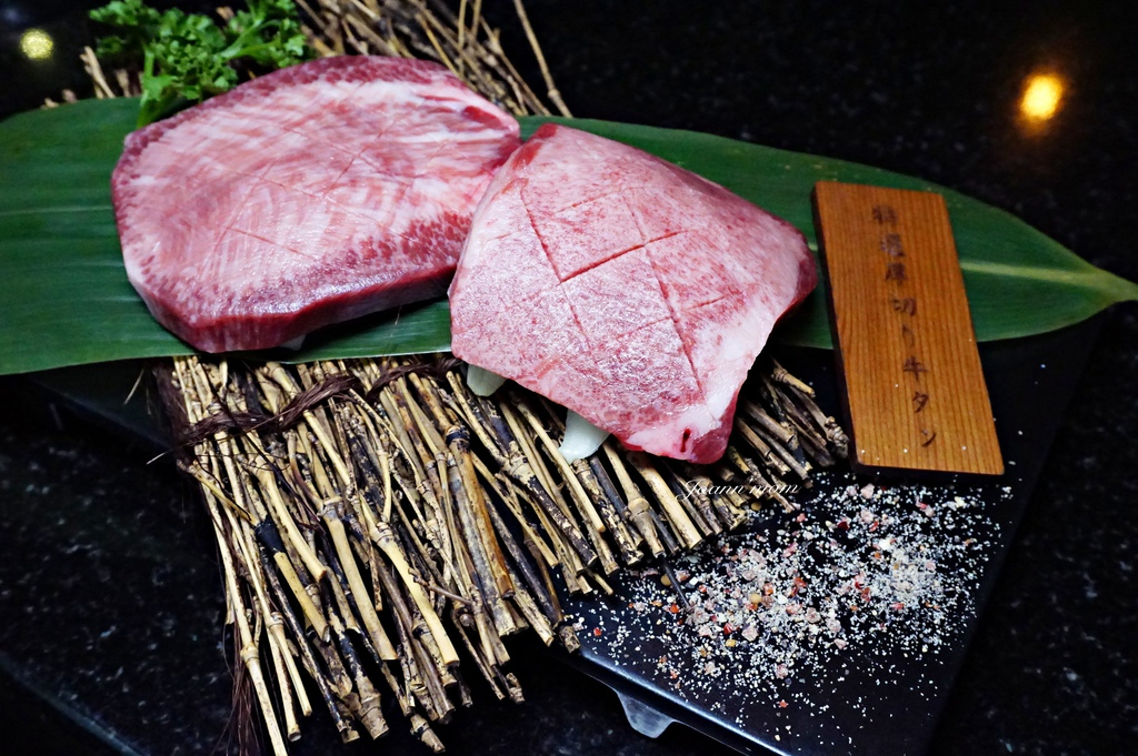 新竹筋肉人燒肉DSC07593-029.JPG