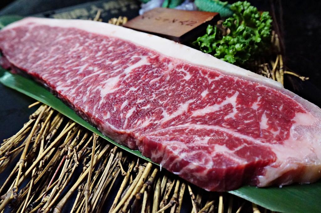 新竹筋肉人燒肉DSC07592-028.JPG
