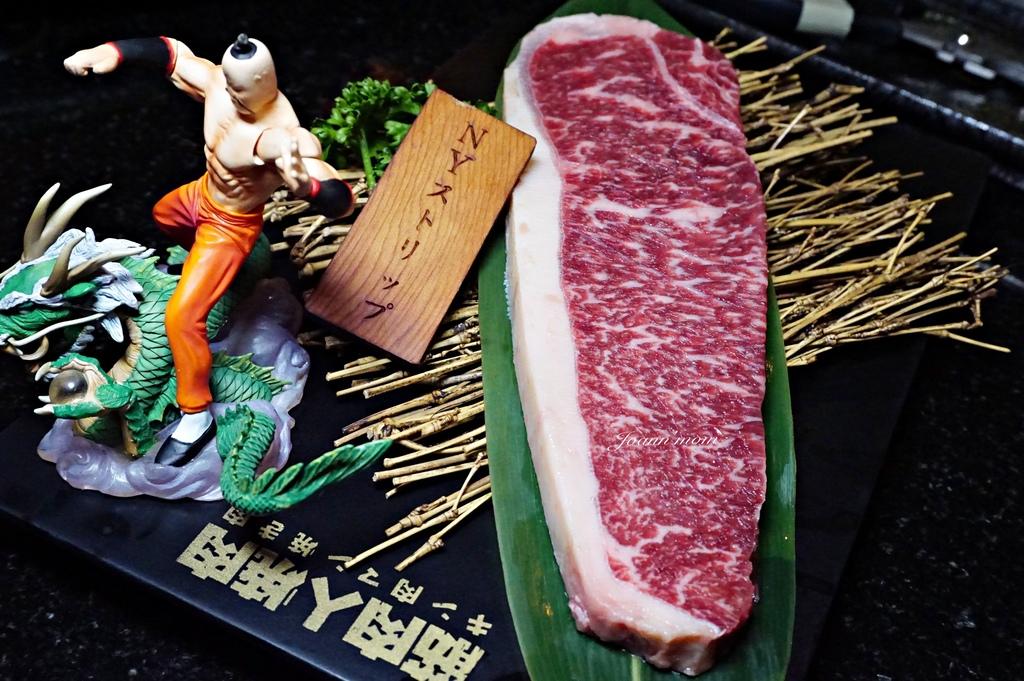 新竹筋肉人燒肉DSC07589-025.JPG