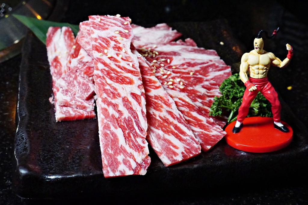 新竹筋肉人燒肉DSC07581-019.JPG
