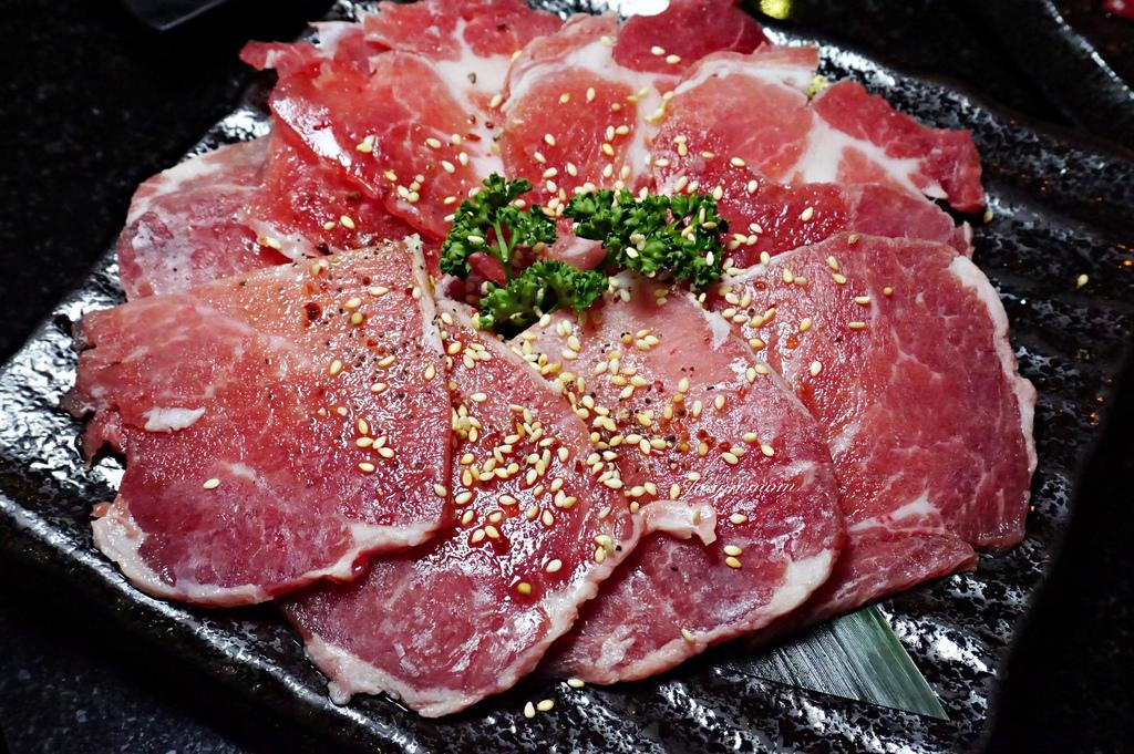 新竹筋肉人燒肉DSC07582-020.JPG