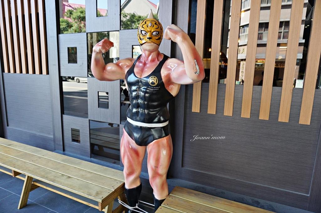 新竹筋肉人燒肉DSC07557-007.JPG
