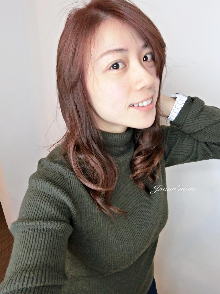 vif染髮CIMG1123-054.JPG