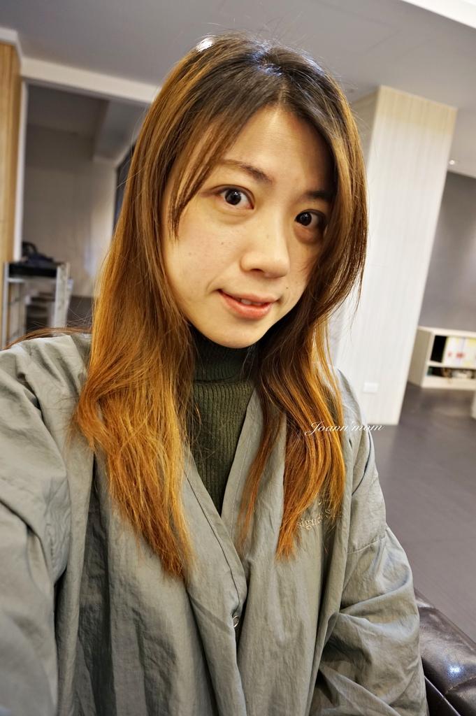 vif染髮DSC06648-001.JPG