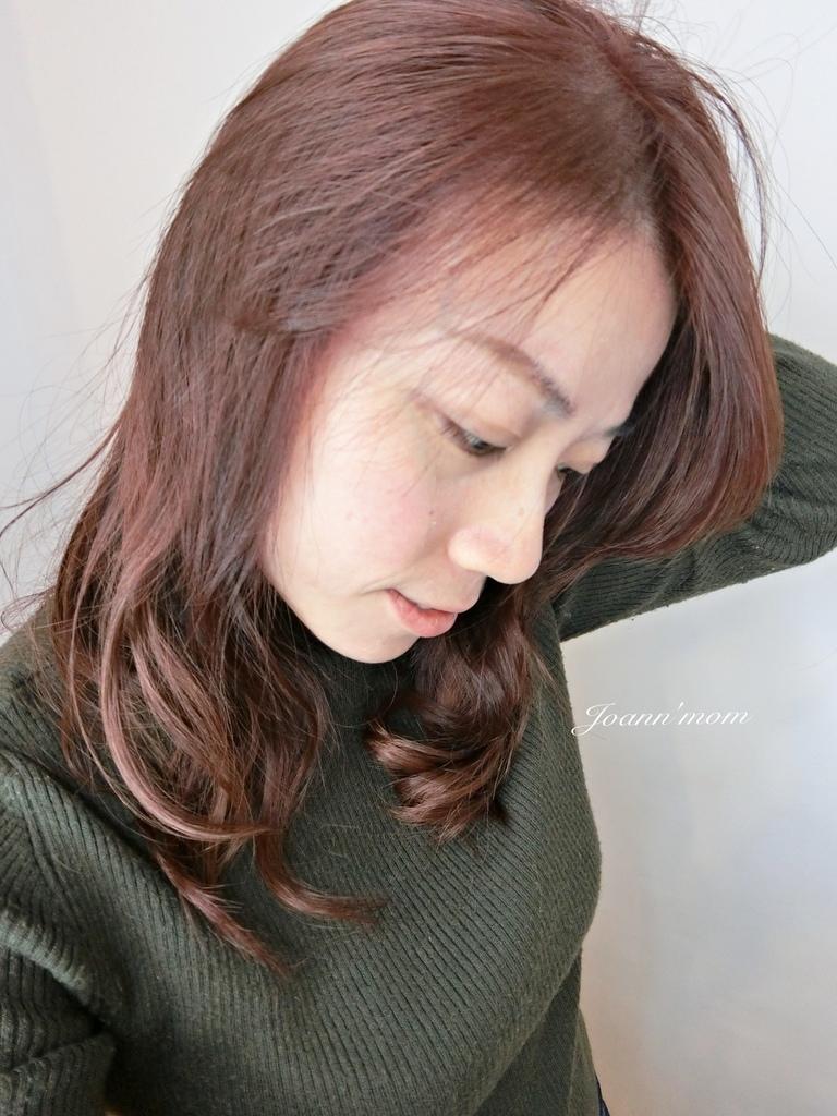 vif染髮CIMG1122-053.JPG