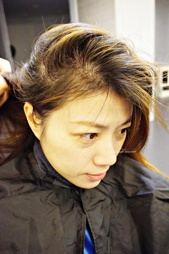 vif染髮DSC06665-011.JPG