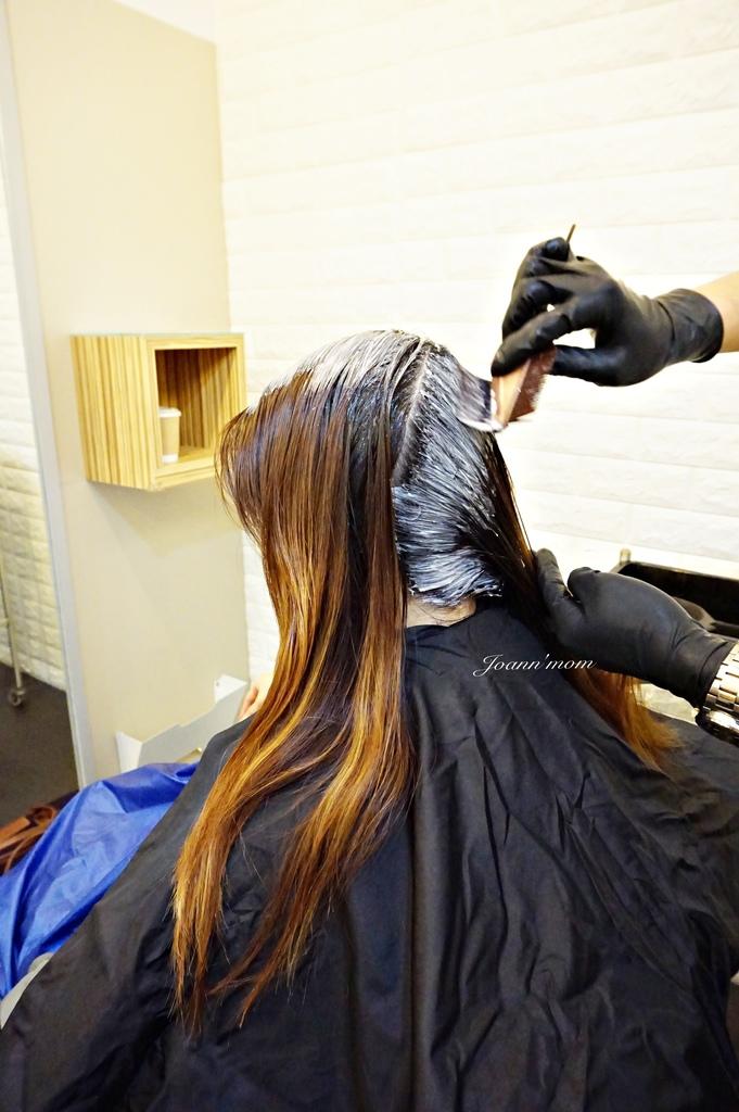 vif染髮DSC06679-016.JPG
