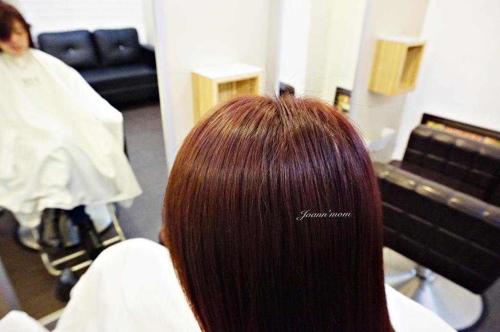 vif染髮DSC06697-023.JPG