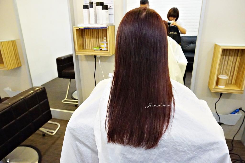 vif染髮DSC06701-025.JPG