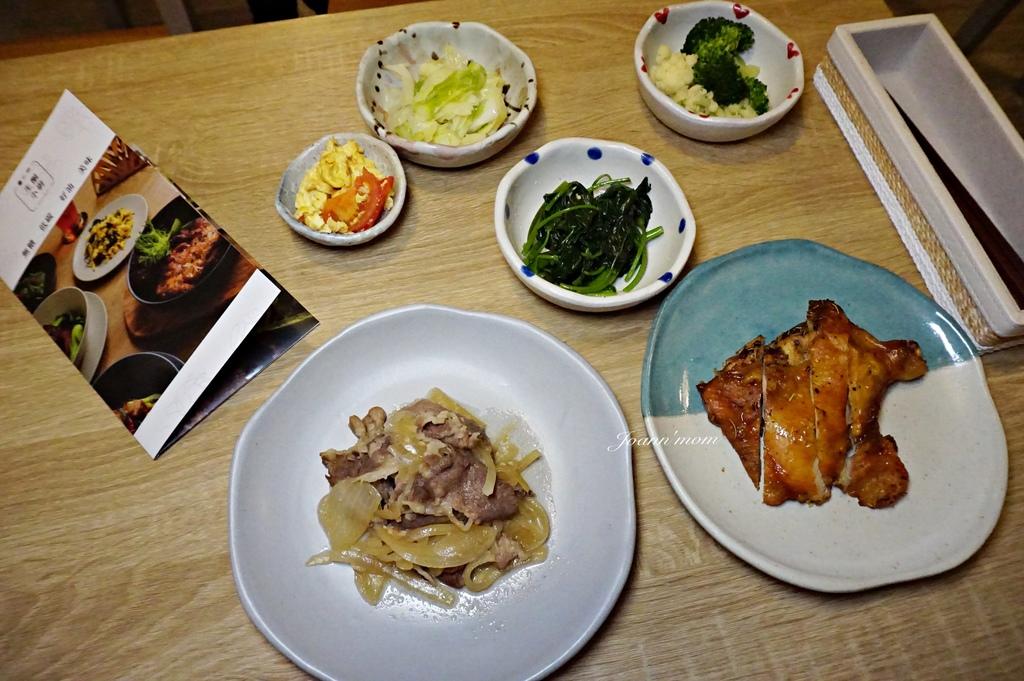 生銅小廚DSC07418-010.JPG