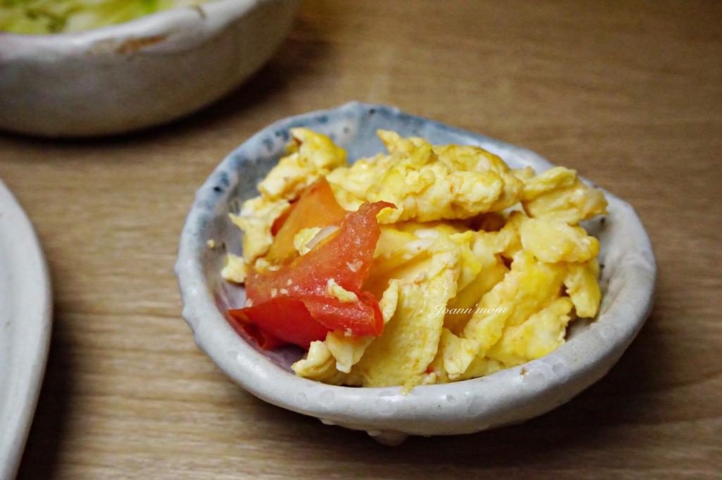 生銅小廚DSC07433-019.JPG