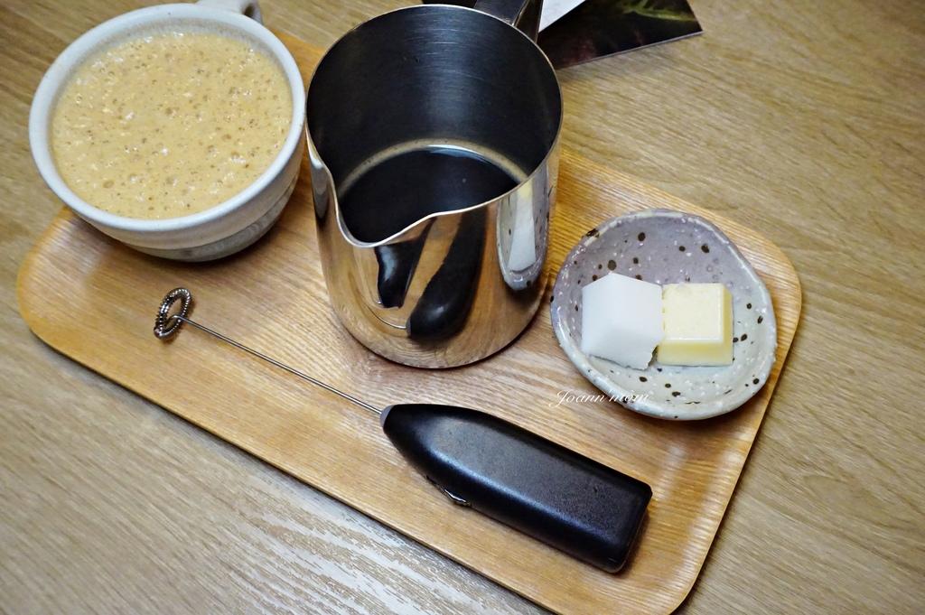 生銅小廚DSC07450-030.JPG